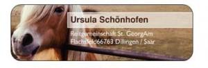 Ursel1